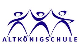 Lernplattform der Altkönigschule